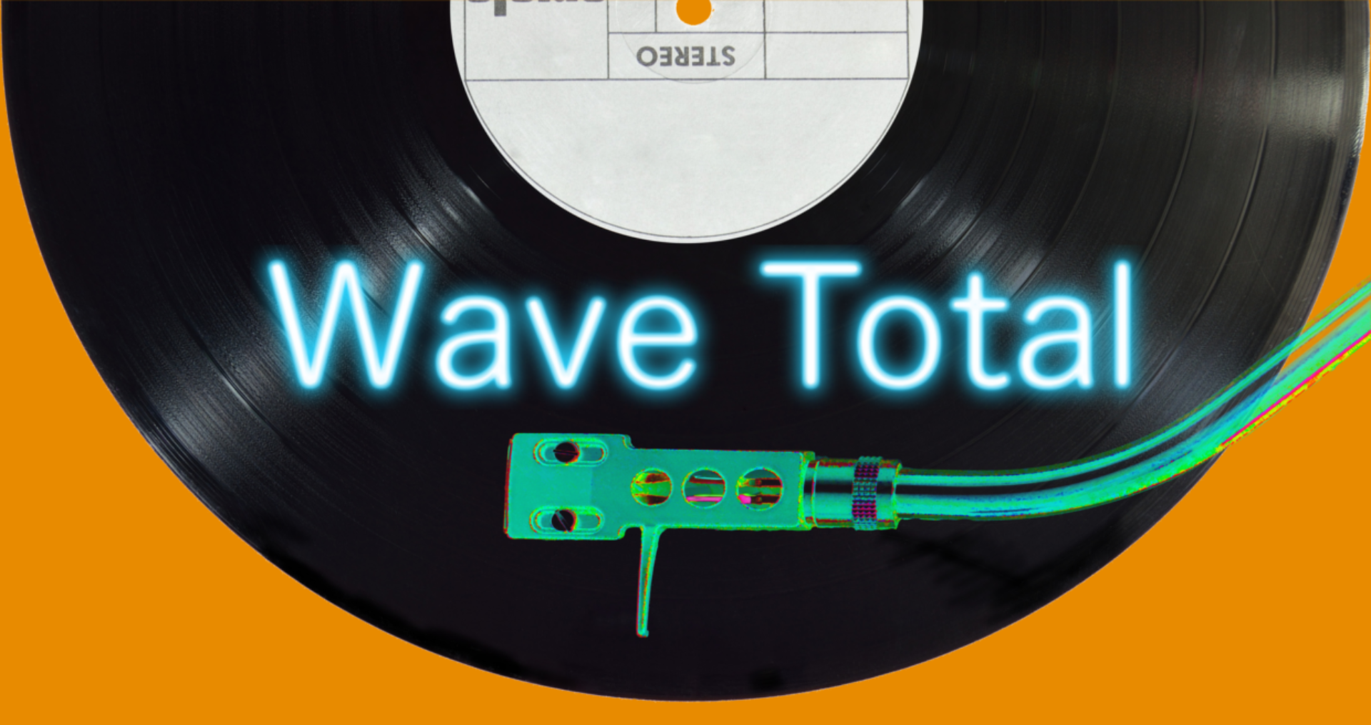 Wave Total